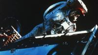 美国航天局又一秘密被爆出: 太空会使人变异, 宇航员DNA已被改写