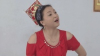 四川方言: 耙耳朵的婆娘就是凶哈, 笑惨了!