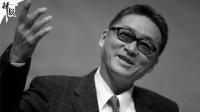 台湾作家李敖病逝 享年83岁