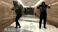 海草舞舞蹈视频完整版 动作教学
