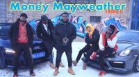Money Mayweather-YOUNG-G