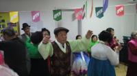 京东燕郊首尔园朝鲜族中老年协会-周六活动-4