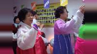 京东燕郊首尔园朝鲜族中老年协会-周六活动-2
