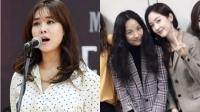 义气FIN.K.L 李孝利成宥利现玉珠铉演唱会