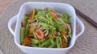 吃点芹菜炒肉, 清热解毒, 降血压
