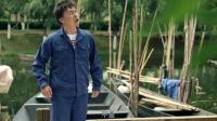陈翔六点半: 我的肾啊, 就这么被你这个飞行模式弄没了
