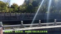 广东兴宁蔗塘寺
