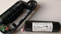 如何给IQOS电子烟更换电池?拆机全攻略