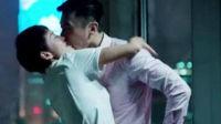 《我的前半生》电视剧续集2下半生吻戏花絮 靳东 马伊琍黑白人生虐心拉开序幕 1B