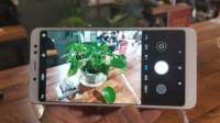 红米Note 5真机上手评测