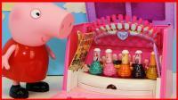 小公主儿童可洗指甲油创意DIY手工玩具