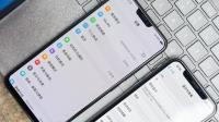 """七分钟看完Vivo X21发布会 - 屏下指纹+刘海大屏""""FaceID""""+ 全面AI化"""