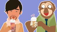 【飞碟说】有奶茶, 中国人就不会害怕世界末日