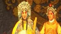 程派传人张火丁, 现场表演京剧《龙凤呈祥》真是太精彩了