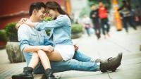 最后, 你嫁了爱情还是幸福?