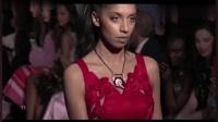 巴黎时装周 高定时装秀 属于你自己的私人订制(1)