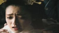 日本女人天生 就是男性的玩物吗?