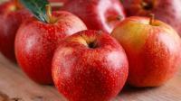 苹果皮都打蜡了不能吃? 到底还能不能吃? 今天告诉你真相