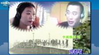 豫剧【新白蛇传】选段  西湖畔一场梦梦中啥都有  中国豫剧  无忧无虑  唱