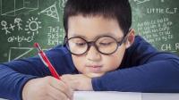 想要保护孩子视力, 爸妈记住以下几个重点, 这样孩子不容易近视!