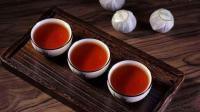 不同的体质喝不同的茶, 看清楚自己适合喝哪种茶, 别再乱喝了