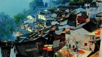 中国曾经拥有40多万座古村落, 现在却寥寥无几, 你的家乡还有吗