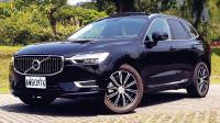 【中文】北欧清流派 2018试驾全新沃尔沃Volvo XC60 T8 Inscription
