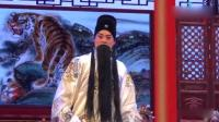 74岁豫东红脸王刘忠河豫剧《穆桂英下山》斩子一折