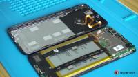 「爱·拆」联想S5拆解: 标准的千元机用料做工