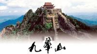 门球狂人关于华东赛事的谈话录音5