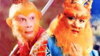 敢骗孙悟空和文殊菩萨的井龙王是谁?