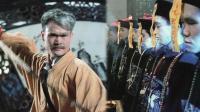 为何香港僵尸片中的僵尸总穿清朝官服?