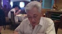 八卦:表演艺术家陈茂林因病逝世 享年83岁