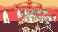 有居民窒息身亡了! | Surviving Mars #3 (火星求生)