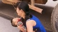 6岁孩子竟被妈妈一巴掌打死! 宝宝的这些部位千万不能打, 你知道吗?
