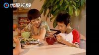 家有儿女:刘星想要当宇航员登上火星,饭桌上被轮番嘲讽