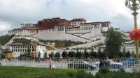 2016激情之夏--西藏行