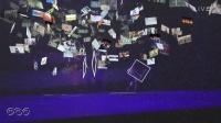 【猴姆独家】叹为观止!Perfume最新黑科技Reframe演唱会超清全场大首播