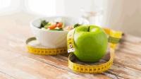 轻加微百科:为什么不推荐用水果代替正餐?