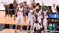 【布鲁】NBA2K18达拉斯小牛队:周琦夏季联赛夺冠!交易卡佩拉(4)