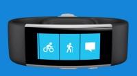 可能是最好的手环 - 微软手环2代「创客前线」