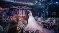 【默小宝】2017.10.22 ♡ 我们的婚礼