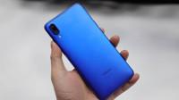 【魅族手机】魅蓝E3深度评测