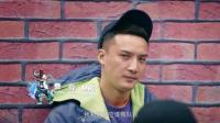 韩庚为什么让吴彦祖battle多轮? 导演更狠: 是我他就进不了