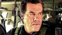 【电影预告】雇佣兵2(Benicio 2018年)的公牛, 乔希·布战士高清电影