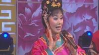 名家赵晓波《烟花叹》, 二人转老小曲就是好听!