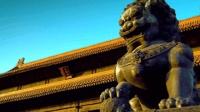 中国古代没有狮子
