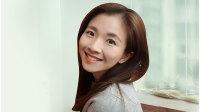科技小电报:华硕最新代言人竟是她