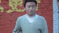 曾经的禁片《盲井》: 王宝强最想销毁的16岁处女作, 姿势表情太销魂