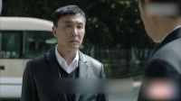 八卦:周梅森筹备新剧《人民的财产》 投资额高达4亿